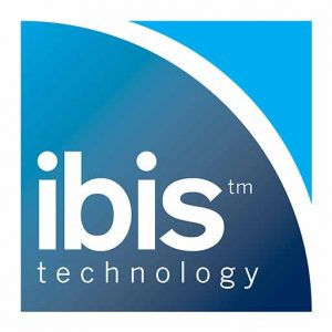IBIS Technology favicon