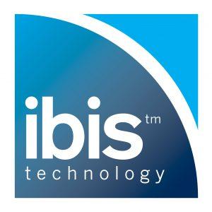 IBIS Technology logo