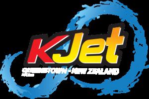 kjet logo