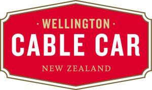 logo-wellington-cable-car