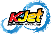 Kjet Logo Queenstown