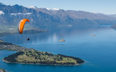 GForce Queenstown web med