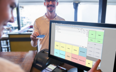 IBIS Technology Point of Sale Product module image