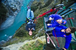 Shotover Canyon Swing web sm 500