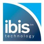cropped-Ibis-logo-RGB-hi-res-white-border-5.jpg